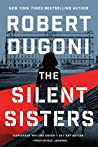 The Silent Sisters (Charles Jenkins #3)