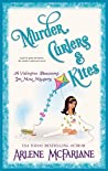 Murder, Curlers, and Kites: A Valentine Beaumont Mini Mystery (The Murder, Curlers Series Book 6)
