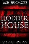 Hodder House