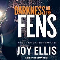 Darkness on the Fens