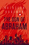 The Son of Abraham by Kathleen Kaufman