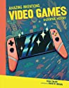 Video Games: A Graphic History