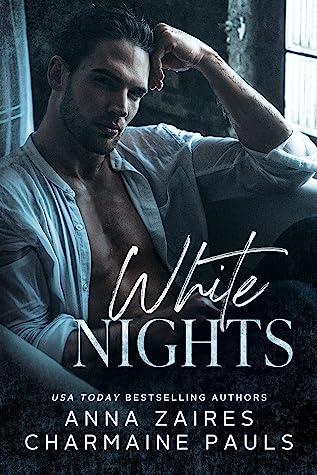 White Nights (White Nights, #1)