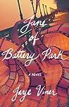 Jane of Battery Park by Jaye Viner