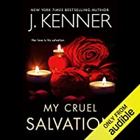 My Cruel Salvation (Fallen Saint, #3)