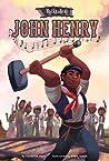 John Henry by Christine Platt