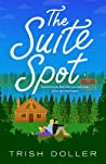 The Suite Spot (Beck Sisters, #2)