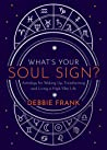 What's Your Soul ...