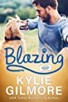 Blazing (Unleashed Romance, #5)