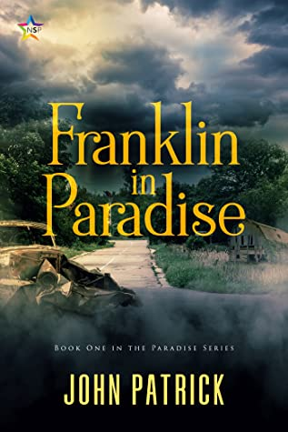 Franklin in Paradise