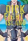 Dick Fight Island...