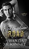 Redemption Road (...