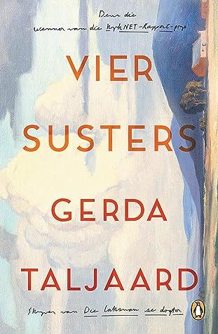 Vier Susters by Gerda Taljaard