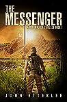 The Messenger by John  Etterlee