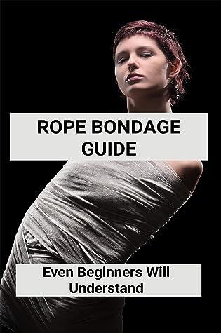 Bondage guide rope World's Best
