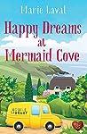 Happy Dreams at Mermaid Cove