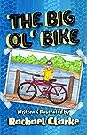 The Big Ol' Bike