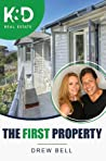 The First Property (The First Series)