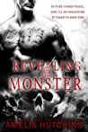 Revealing the Monster (Playing With Monsters #4)