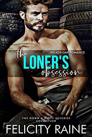 The Loner's Obsession