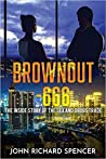 Brownout - 666: The Inside Story of the Sex and Drugs Trade