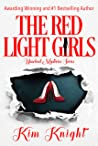 The Red Light Girls (Unsolved Mysteries Book 2)