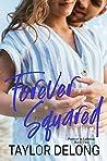 Forever Squared (Forever in Laketon #2)