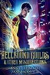 Hellbound Guilds ...