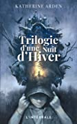 Trilogie d'une Nuit d'Hiver - Intégrale