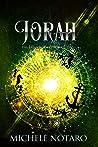 Jorah (The Brinnswick Chronicles #4)
