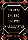 Siedem smierci Evelyn Hardcastle