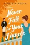 Never Fall for Yo...
