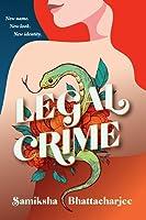 Legal Crime