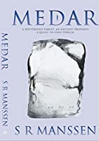 Medar: The Realm Trilogy Book One