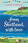 From Shetland, With Love