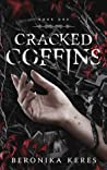 Cracked Coffins (The Cracked Coffins Series #1)