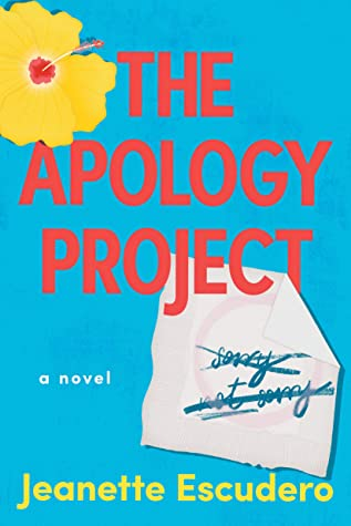 The Apology Project