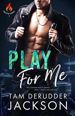 Play For Me: The Balefire Series