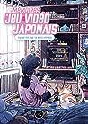 Les Mémoires du Jeu Vidéo Japonais: Racontées par 50 développeurs