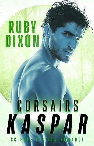 Corsairs: Kaspar
