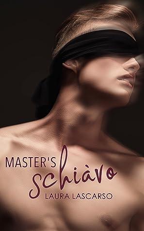 Master's Schiavo