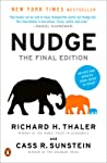 Nudge: The Final ...