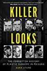 Killer Looks by Zara  Stone