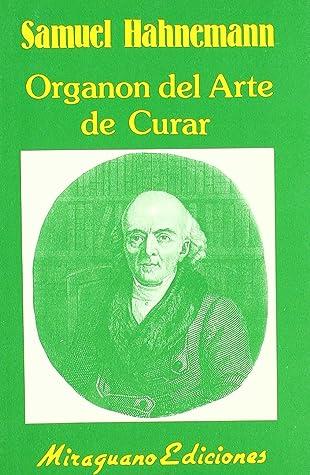 Organon del arte del guaire akzo nobel sells organon