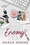 The Enemy Trap
