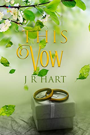 This Vow