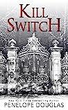 Kill Switch (Devil's Night, #3)