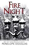 Fire Night (Devil's Night, #4.5)
