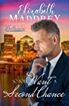 So You Want a Second Chance: A Christian second chance over fifty romance (So You Want to be a Billionaire Book 1)
