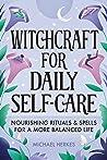Witchcraft for Da...